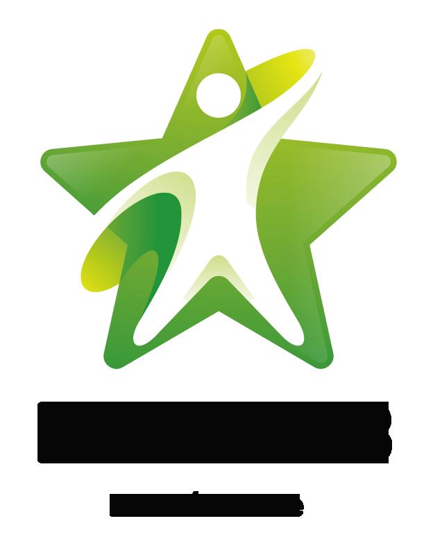 FAHM3